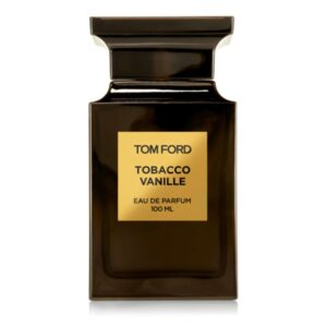 profumi tom ford tester
