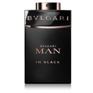 Bulgari Man in Black 100ml