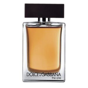 Dolce e Gabbana The One 100 ml