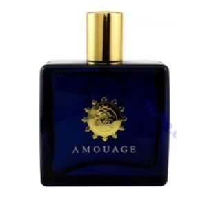 Interlude Woman Amouage Tester 100ML