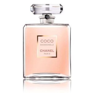 Coco Mademoiselle di Chanel 100 ml