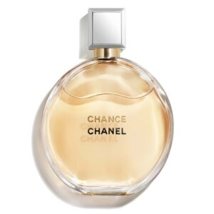 Chanel Chance Edp 100 ml