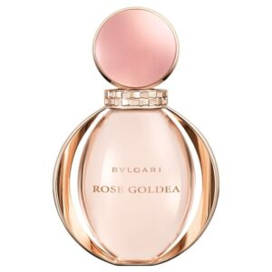 Bulgari Rose Goldea 90 ml