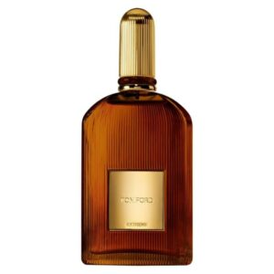 Tom Ford Extreme 100ml
