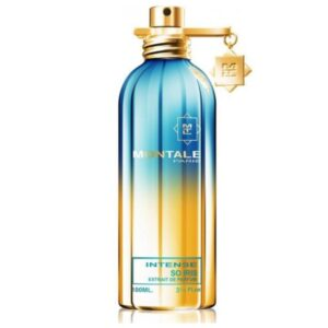 Montale Intense So Iris 100ml