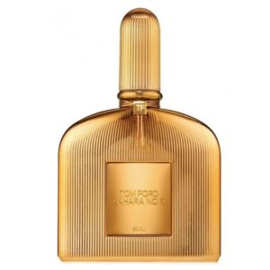 Tom Ford Sahara Noir 100ml