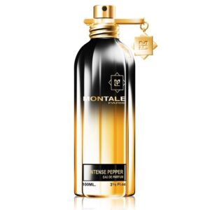 Montale Intense Pepper  100ml