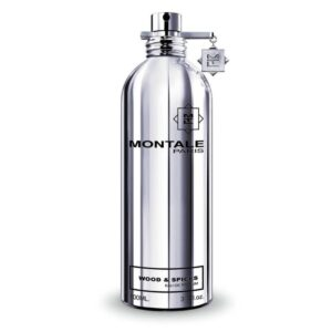 Montale Wood e Spices 100 ml