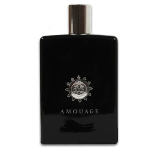 Amouage Memoir Man 100ml