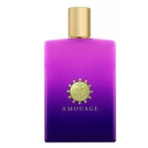 Amouage Myths Unisex 100 ml