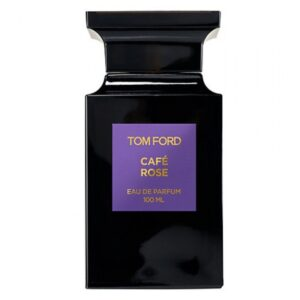 Tom Ford Cafè Rose 100 ml