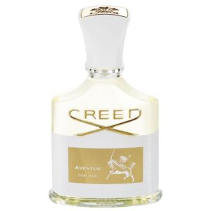 Creed Aventus For Her 100 ml