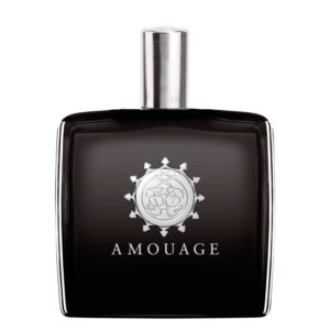 Amouage Memoir Woman 100ml