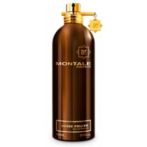 Montale Boisè Fruitè 100 ml
