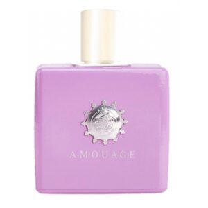 Amouage Lilac Love Woman 100 ml