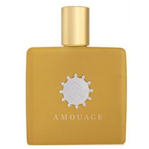 Amouage Sunshine Woman 100 ml