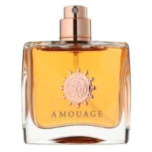 Amouage Dia Women 100 ml