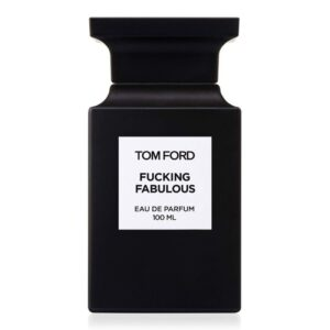 Tom Ford Fucking Fabulous 100 ml
