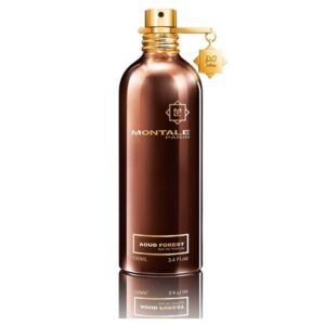 Montale Aoud Forest 100ml
