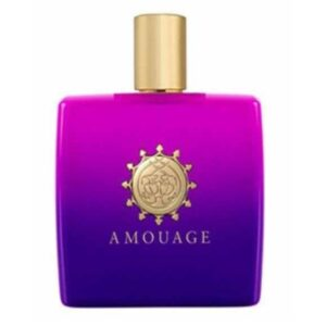 Amouage Myths Woman 100ml