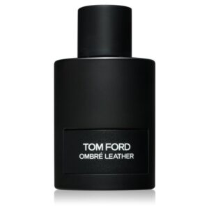 Tom Ford Ombré Leater 100 ml