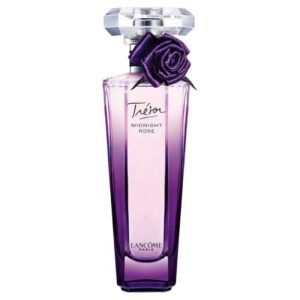 Lancome Trèsor Midnight Rose 75 ml