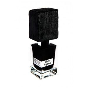 Nasomatto Black Afgano 30 ml