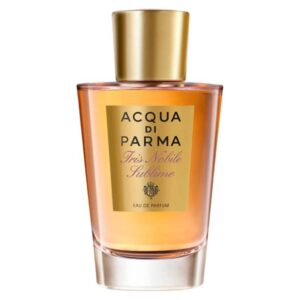 Acqua Di Parma Iris Nobile Sublime 75ml