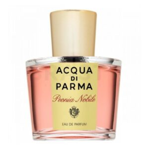 Acqua di Parma Peonia Nobile 100ml