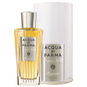 Acqua Di Parma Acqua Nobile Magnolia 75 ml