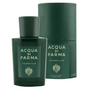 Acqua Di Parma Colonia Club 100 ml