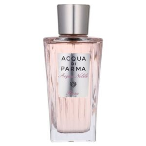 Acqua Di Parma Acqua Nobile Rosa 75 ml