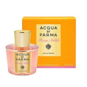 Acqua Di Parma Rosa Nobile 100 ml