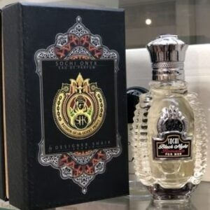 Shaik Sochi Onyx For Women 80ml