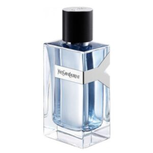 Yves Saint Laurent Y  100 ml