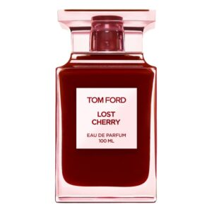 Tom Ford Lost Cherry 100 ml