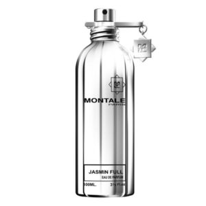 Montale Jasmin Full 100 ml
