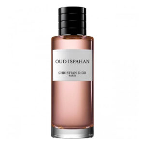 Christian  Dior Oud Ispahan 125 ml