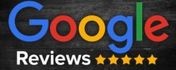 google-reviews-of-legend-exteriors-google-ads-logo
